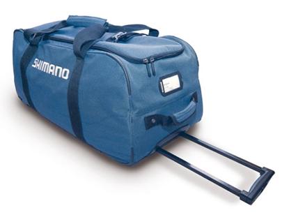 Immagine di Shimano STC Trolley Bag