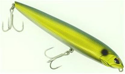 Immagine di X-Bait Pencil Magnum Floating 150 mm