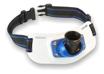 Immagine di Stonfo Cintura da Bolentino con bicchierino basculante