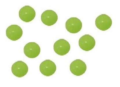 Immagine di Perline Tonde Fosforescenti (Conf. 1000 Pz)