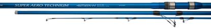 Immagine di Shimano Super Aero Technium 3 Pezzi 4,25 mt 225 gr