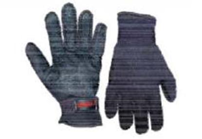 Immagine di Guanti in Neoprene dita intere