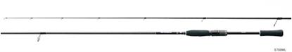 Immagine di Brenious S708ML 2,34 mt  3-15 gr