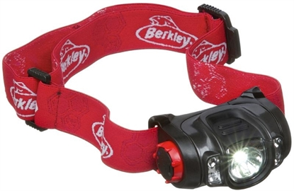 Immagine di Fishing Gear Head Lamp