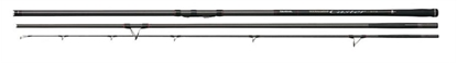 Immagine di Daiwa Tournament Caster AGS 33  4,05 mt - Nage (Japan Style)