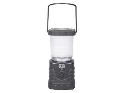 Immagine di Lanterna 180 mm 150 Lumen SPLT15018