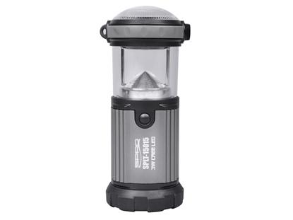 Immagine di Lanterna a 2 vie a led 150 Lumen SPLT15015