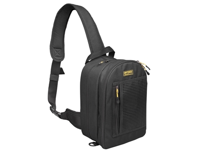 Immagine di Spro Shoulder Bag 2