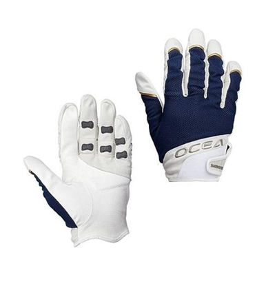 Immagine di GL-292N Ocea Offshore Support Glove