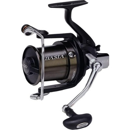 Immagine di Daiwa Tournament Basiair 45 QDX