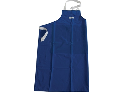 Immagine di Ocean Apron Royal Blue