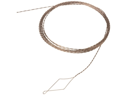 Immagine di Carp Spirit Wire Threader 2 mt