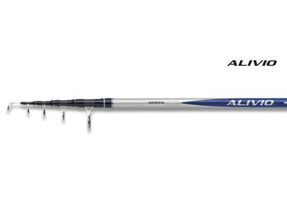 Immagine di Alivio EX Tele Surf