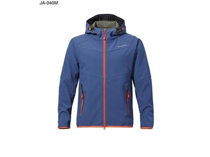 Immagine di Shimano Stretch 3 Layer Jacket