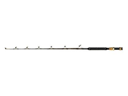 Immagine di ATC X-Treme Tuna Big Game - Drifting 1,83 mt