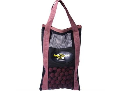 Immagine di Carp Spirit Boilies Bag