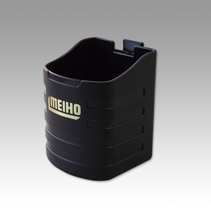 Immagine di Meiho Hard Drink Holder BM