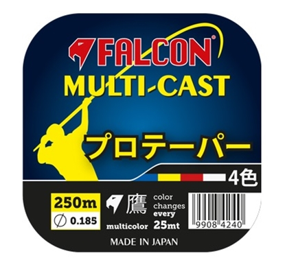 Immagine di Falcon Multi Cast 250 mt