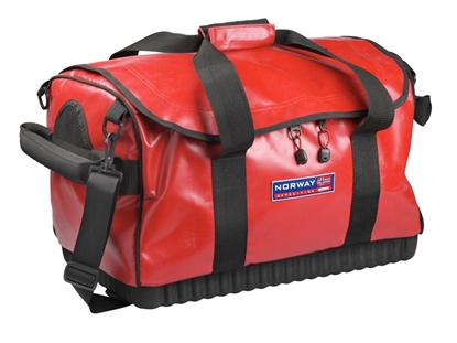 Immagine di Spro Borsa Impermeabile Norway Expedition Heavy Duty Duffel