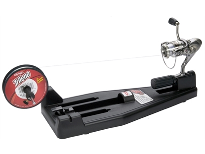 Immagine di Berkley® Portable Line Spooling Station PLSS