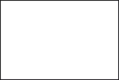 Immagine di Bandiera Bianca