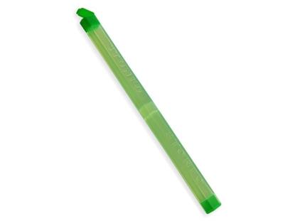 Immagine di Stonfo Needle Boxes 22 cm