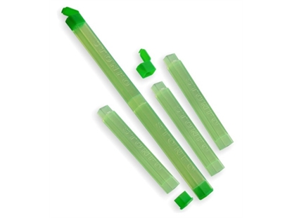 Immagine di Stonfo Needle Boxes Kit cm 22/32/42/52