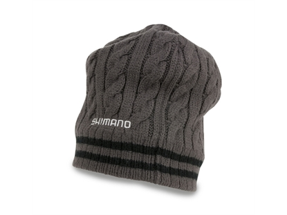Immagine di Shimano Breath Hyper Knit Black