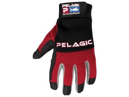 Immagine di Pelagic End Game Gloves