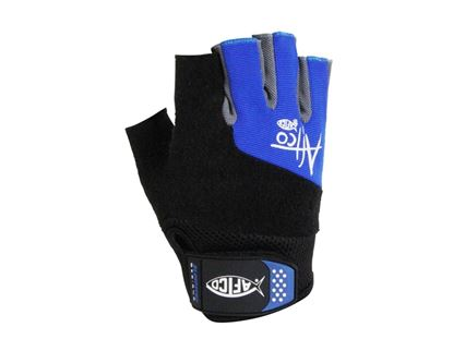 Immagine di Aftco Short Pump Fishing Gloves