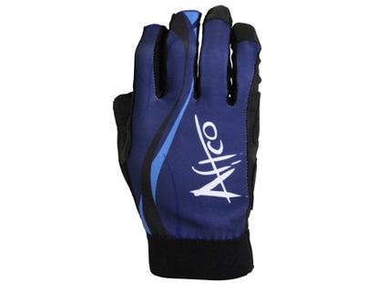 Immagine di Aftco Solmar UV Fishing Gloves