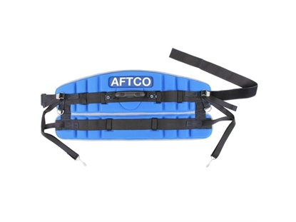 Immagine di Aftco Maxforce Harness I XH