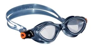 Immagine per la categoria Occhialini Nuoto