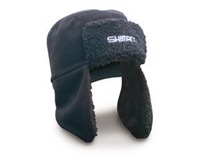 Immagine per la categoria Cappelli