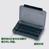 Immagine di Meiho Versus VS-3038ND