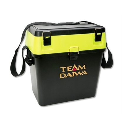 Immagine di Team Daiwa Sea Seat Box TDSSB1
