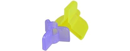 Immagine di Owner Copri Ancorette Safety Caps