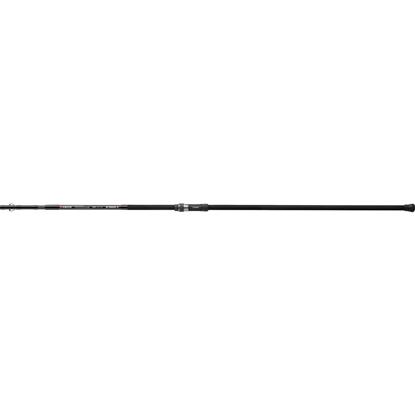 Immagine di Greys GR100S Euro 4,72 mt 114-170 gr