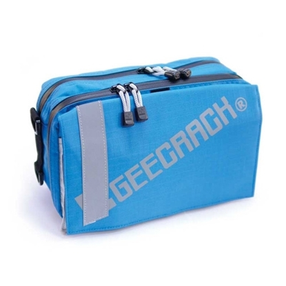 Immagine di Geecrack Light Game Pouch 2 GEE9022