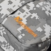 Immagine di Geecrack Hip Bag Type 2 GEE602