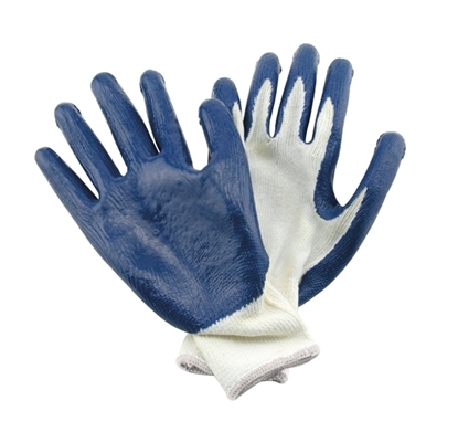 Immagine di Hi-Seas Sea Grip non-slip gloves