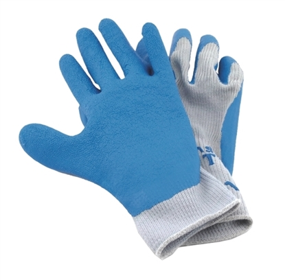 Immagine di Hi-Seas Sea Grip Premium Non-Slip Gloves