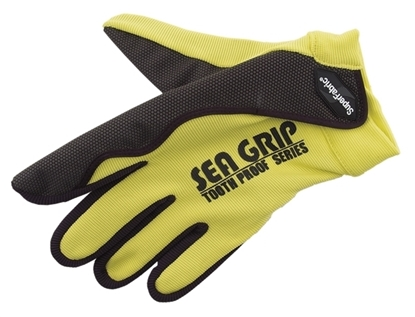 Immagine di Hi-Seas Sea Grip Super Fabric Inshore Glove