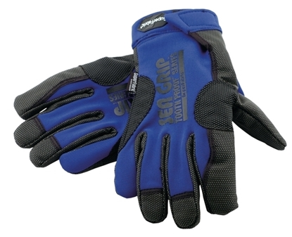 Immagine di Hi-Seas Sea Grip Super Fabric Offshore Gloves