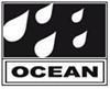 Immagine di Ocean Giacca Chiusa Verde Oliva con polsini elasticizzati