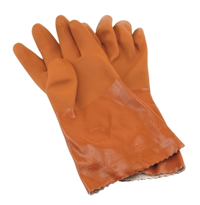 Immagine di Hi-Seas Sea Grip Vinyl Waterproof Gloves