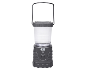 Immagine per la categoria Lanterne