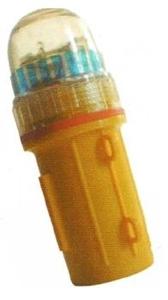Immagine per la categoria Lampade Stroboscopiche
