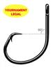 Immagine di Owner Tournament Mutu Circle 5174