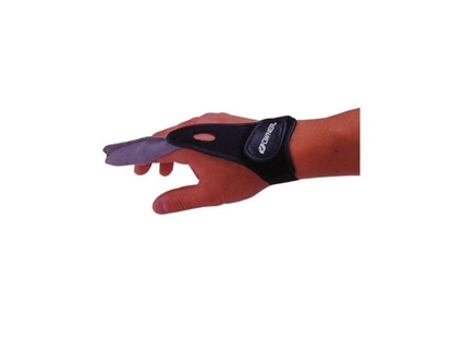 Immagine di Owner Casting Finger Guard